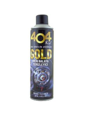 404 Balata Spreyi 500 ML