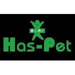 HAS-PET