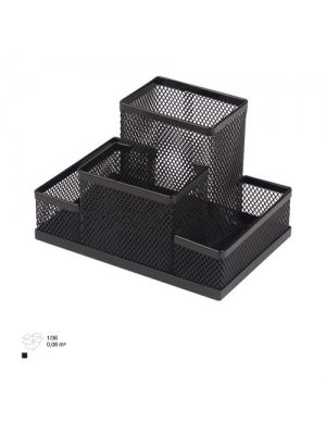 3A Metal Perfore Organizer