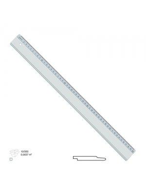 Ark Cetvel 50 cm