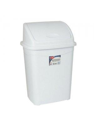 Ceyhanlar Klikli Çöp Kovası 35LT