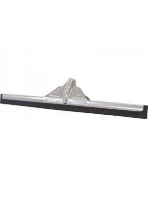 Çekpas Metal 75 Cm