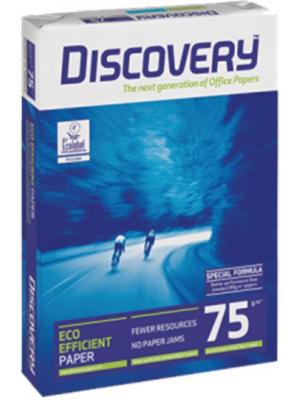 DISCOVERY A4 Kağıdı  75 gr
