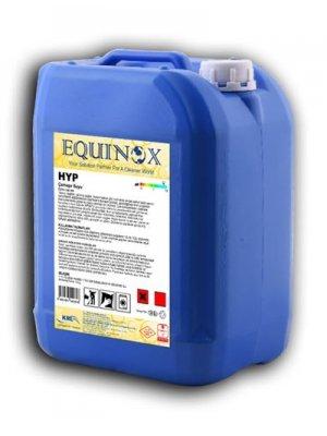 EQUINOX HYP Çamaşır Suyu 20 KG