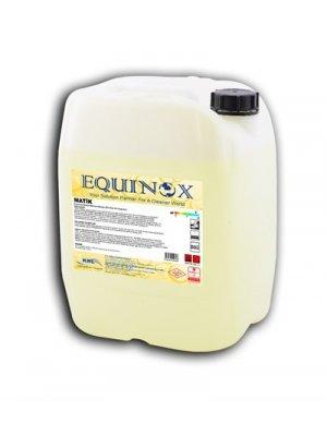 EQUINOX Endüstriyel Bulaşık Makinesi Deterjanı 23 KG