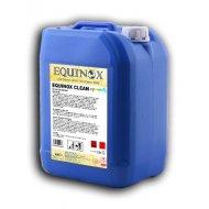 EQUINOX Hijyenik Elde Bulaşık Yıkama Deterjanı 20 KG