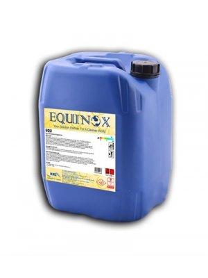 EQUINOX EQU Yağ Ve Kir Çözücü Köpüklü Sıvı 20 KG