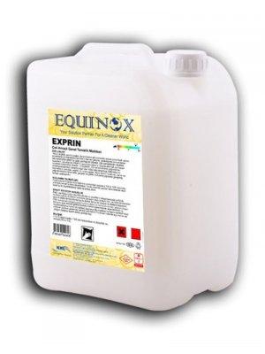 EQUINOX EXPRIN Çok Amaçlı Genel Temizlik Maddesi 20 KG