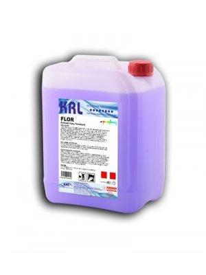 EQUINOX FLOR LAVANDER Parfümlü Yüzey Temizleyici 20 KG