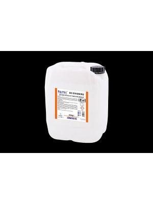 EQUINOX MICRO QAC Bazlı Hijyen Ve Temizleme Maddesi 20 KG