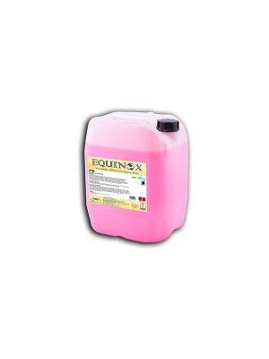 EQUINOX OTM Otomat Makinesi İçin Temizlik Sıvısı 20 KG