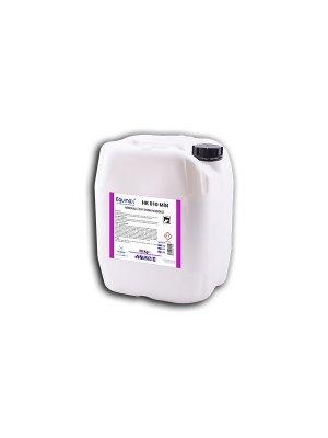EQUINOX MIN Mineralli Sıvı Ovma Maddesi 30 KG