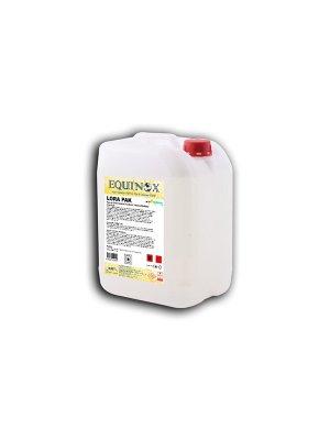 EQUINOX LORA PAK Pas Ve Grilik Giderici Yardımcı Yıkama Maddesi 20 KG