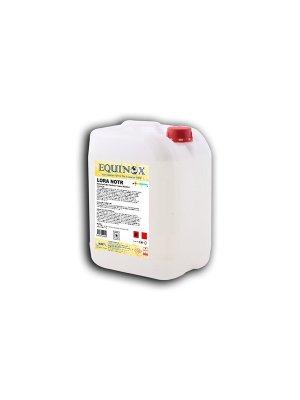 EQUINOX LORA NOTR Nötralize Edici Yardımcı Yıkama Maddesi 20 KG