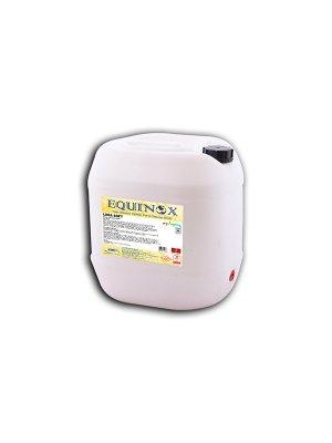 EQUINOX LORA SOFT Çamaşır Yumuşatıcı 30 KG