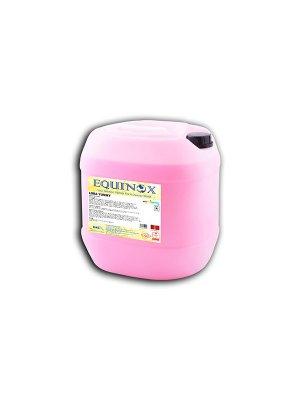 EQUINOX LORA YUMMY Çamaşır Yumuşatıcı 30 KG