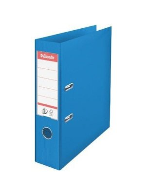 Esselte Büro Klasörü Eko Geniş SLT-9940 Mavi