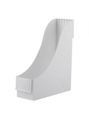 Kraf Magazinlik 5100 Beyaz