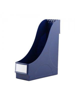 Kraf Magazinlik 5100 Mavi