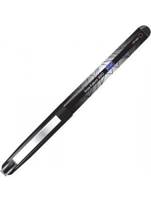 Kraf İmza Kalemi Siyah 305G