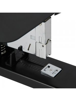 Kraf Zımba Makinası Arşiv Tipi Kollu 90G (240 Sayfa )