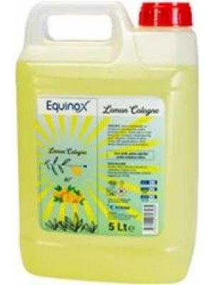 Equinox kolonya 5 LT