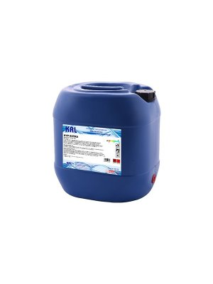 KRL HYP EXTRA Ultra Kıvamlı Çamaşır Suyu 30 KG
