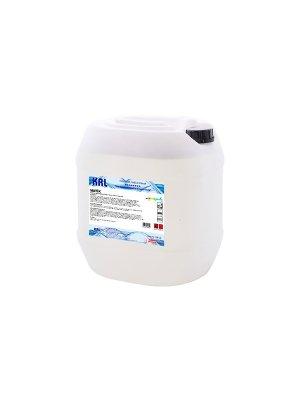KRL MATIK Endüstriyel Bulaşık Makinesi Deterjanı 30 KG