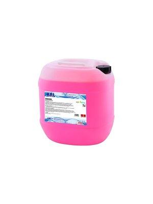 KRL ROSEN PEMBE Sıvı El Yıkama Maddesi 30 KG