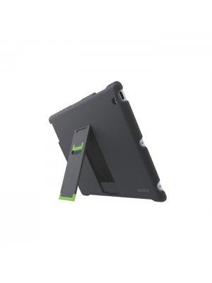 Leitz Complete Ipad Standlı Kılıf L-6251 Siyah