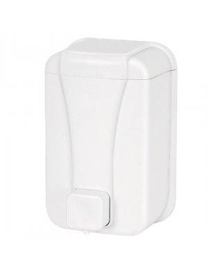 Palex Sıvı Sabun Dispenseri 500 cc Beyaz