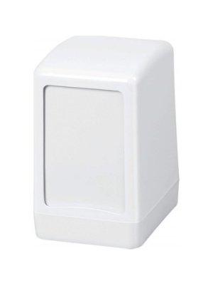 Palex Masaüstü Peçete Dispenseri (Hafif)
