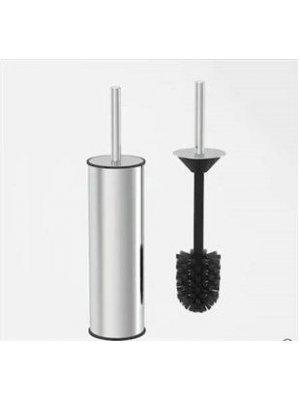Palex Mikro Klozet Fırçası Metal