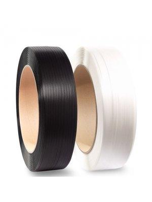 12 mm Siyah Çember 15 KG