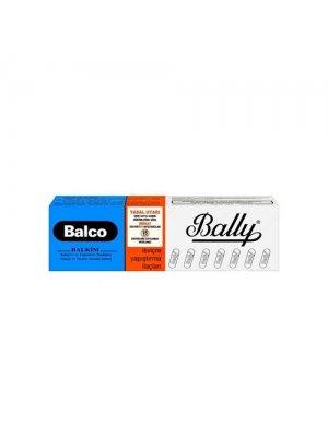 Bally Yapıştırıcı 50gr (Küçük Tüp)