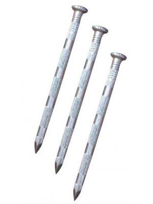 Çelik Beton Çivi 5x80mm (100 Adet)