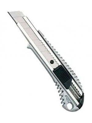 Elka Metal Maket Bıçağı