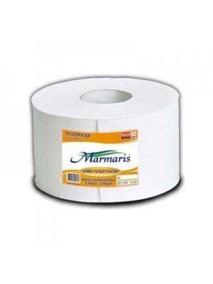 Milas Jumbo Tuvalet Kağıdı