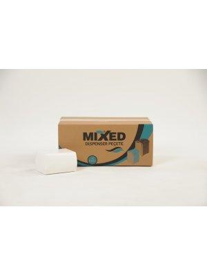 Mixed  Dispenser Peçete