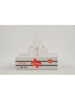 Reference İçten Çekmeli Tuvalet Kağıdı 4 Kg Mini Eco Simple