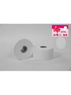 Reference Mini Jumbo Tuvalet Kağıdı 4 Kg