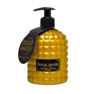 Düşler Bahçesi Lüks Sıvı Sabun Gold - 500 ml