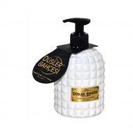 Düşler Bahçesi Lüks Sıvı Sabun Beyaz - 500 ml