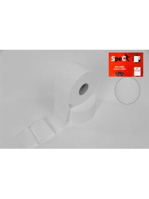 Spect Jumbo Tuvalet Kağıdı 3,5 Kg