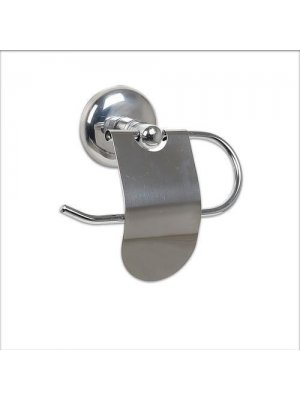 Metal Tuvalet Kağıdı Aparatı