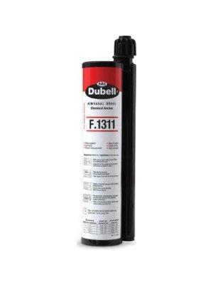 EMS Kimyasal Dübel F1311 (345 ML )