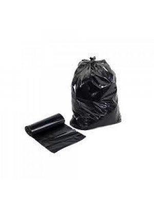 jumbo Çöp Poşeti 400 Gr 1 Koli  ( 80x110 )