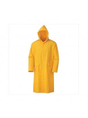 Master Sarı Yağmurluk XXL Beden