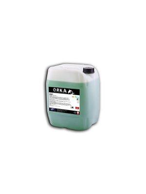 ORKA SUNY Elde Bulaşık Yıkama Deterjanı 20 KG